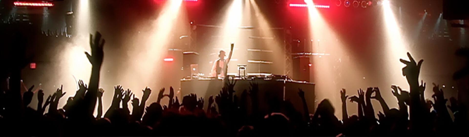 Toronto-School-Dance-DJ