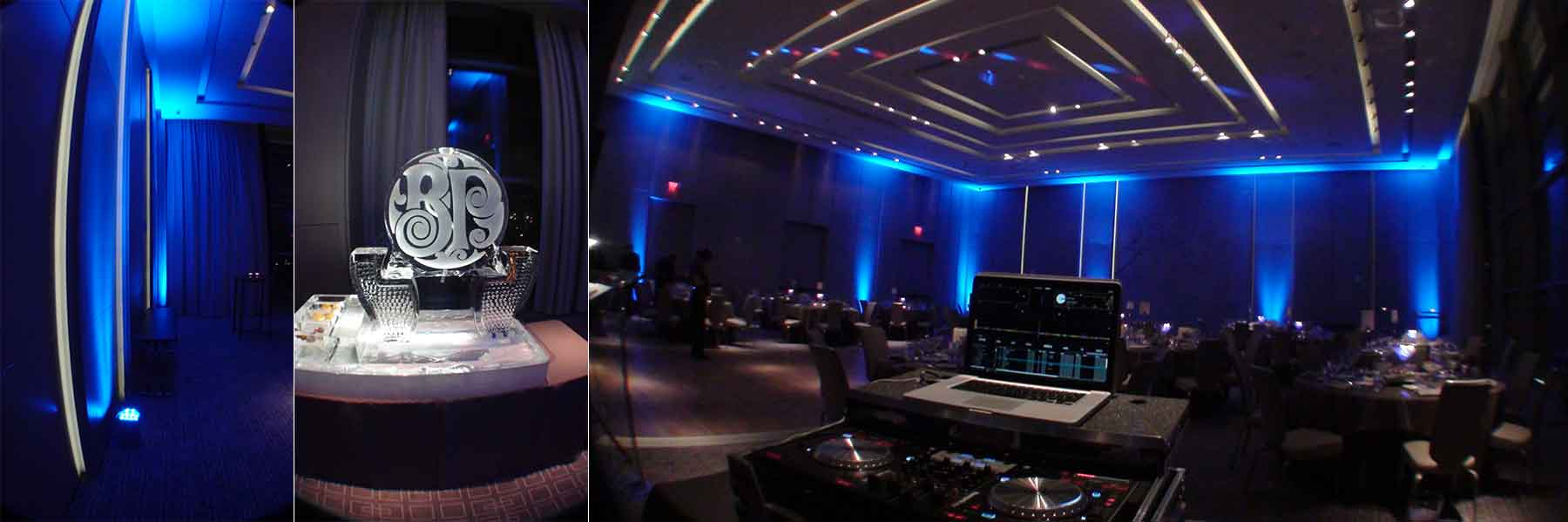 Toronto-Corporate-Event-Fourseasons