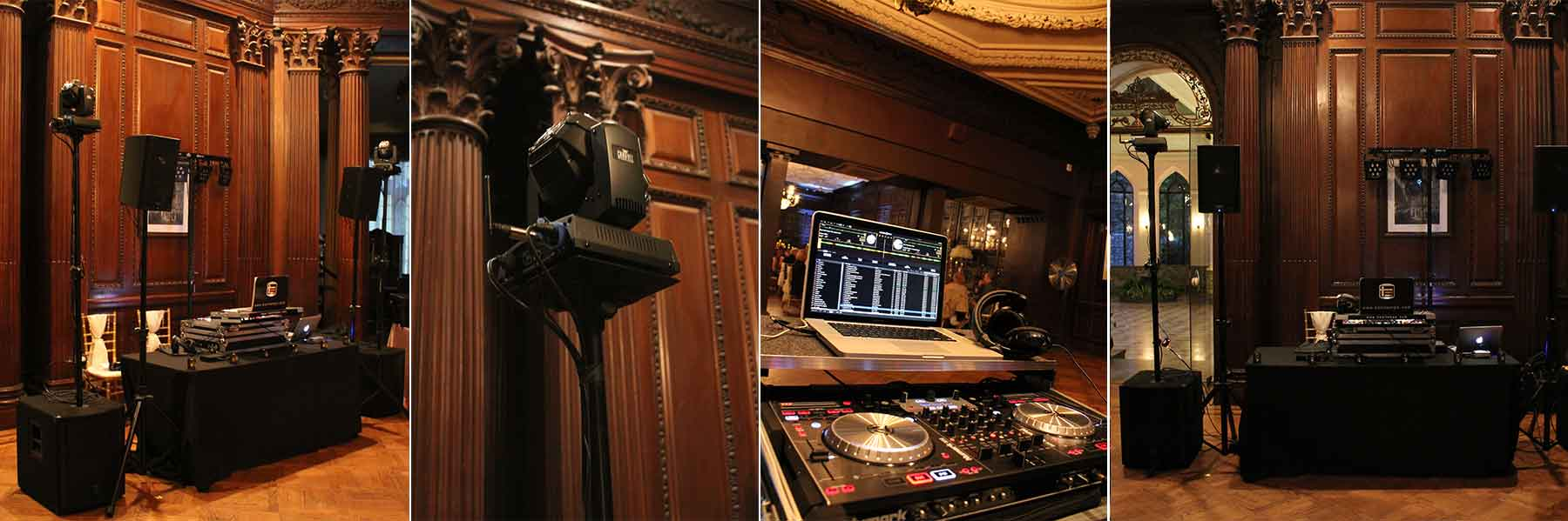 Toronto-DJ-Set-up-Casa-Loma