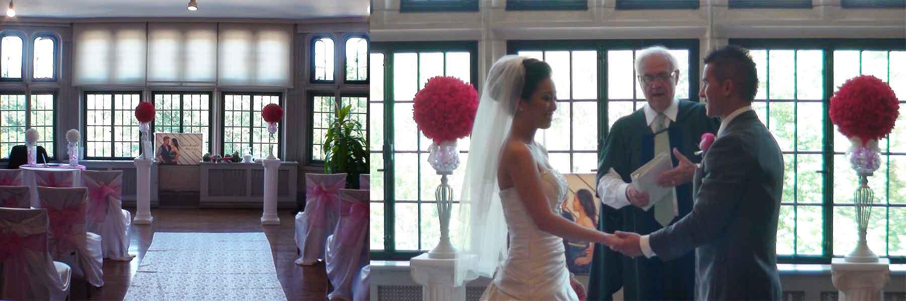 Wedding-Ceremony-at-Casa-Loma-Toronto