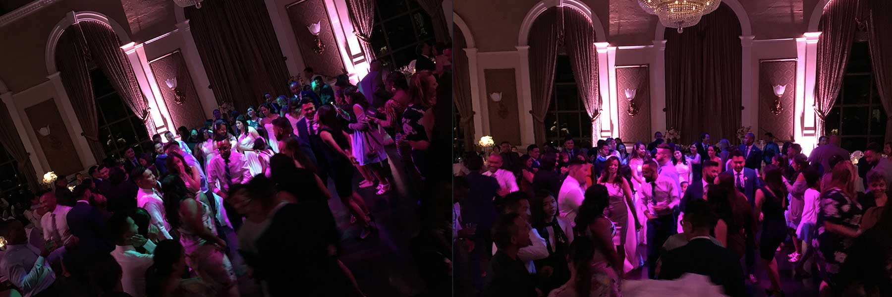 Kooltempo-DJ-Services-at-Liberty-Grand-Toronto