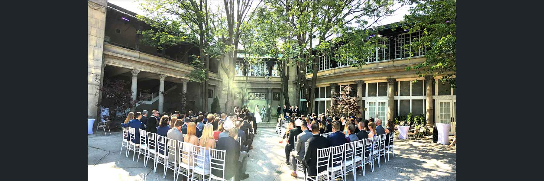 Libert-Grand-Toronto-Wedding-Ceremony-DJ-Services