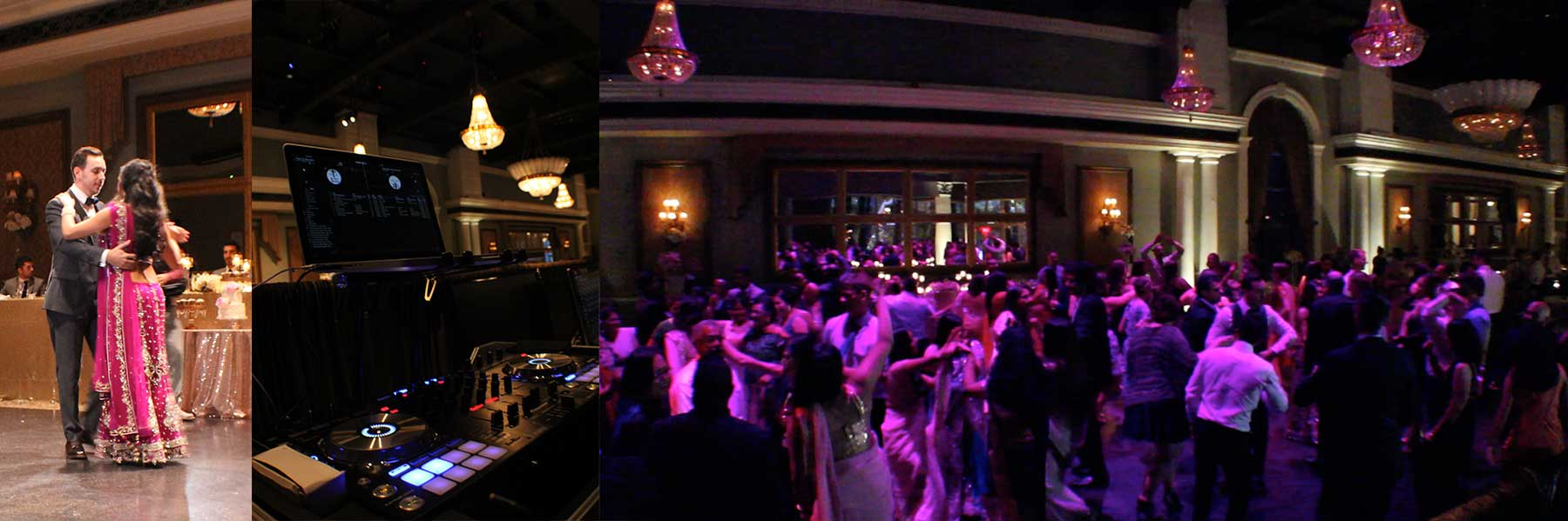 Wedding-DJ-Services-Liberty-Grand-Toronto---Governers-Room