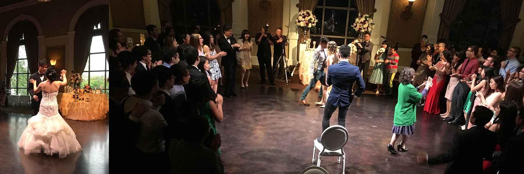 Wedding-DJ-in-Liberty-Grand-Toronto
