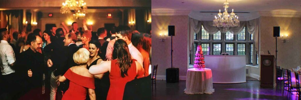 The-Estates-of-Sunnybrook-Toronto-Wedding-DJs