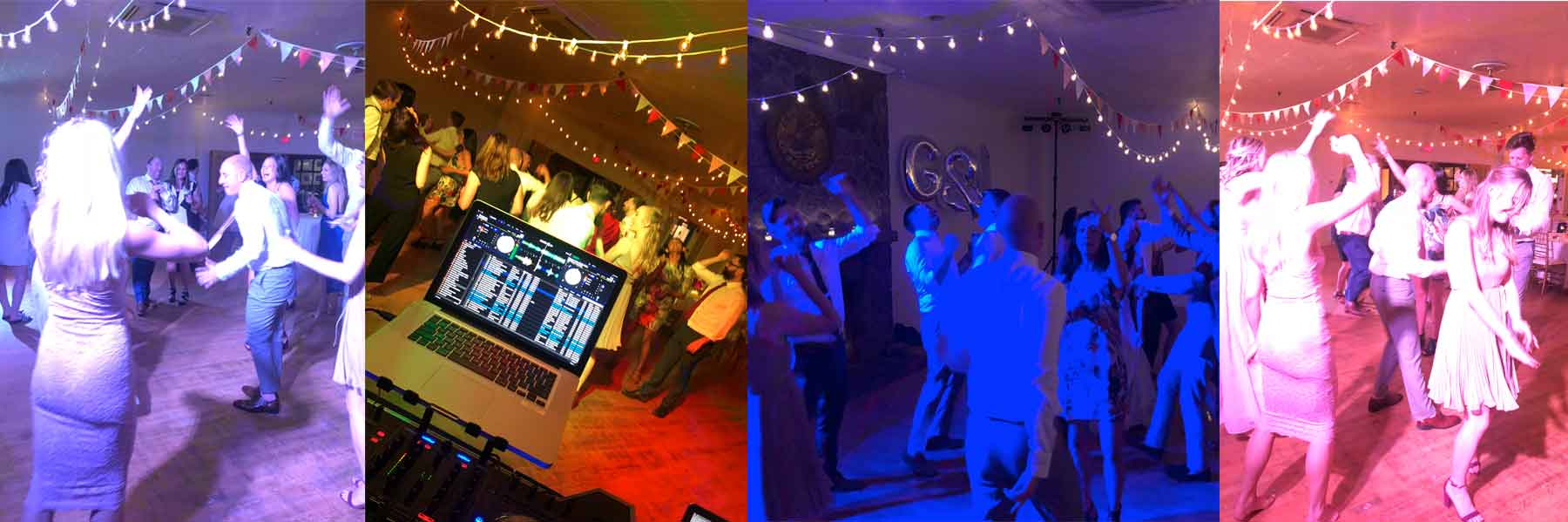 Best-Toronto-Wedding-DJs-at-Argonaut-Rowing-Club