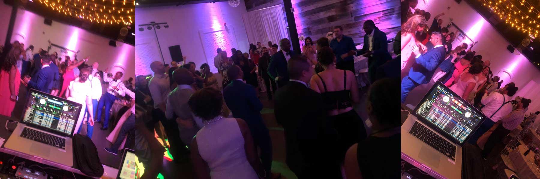 YMG-York-Mills-Gallery-Toronto-Wedding-DJ