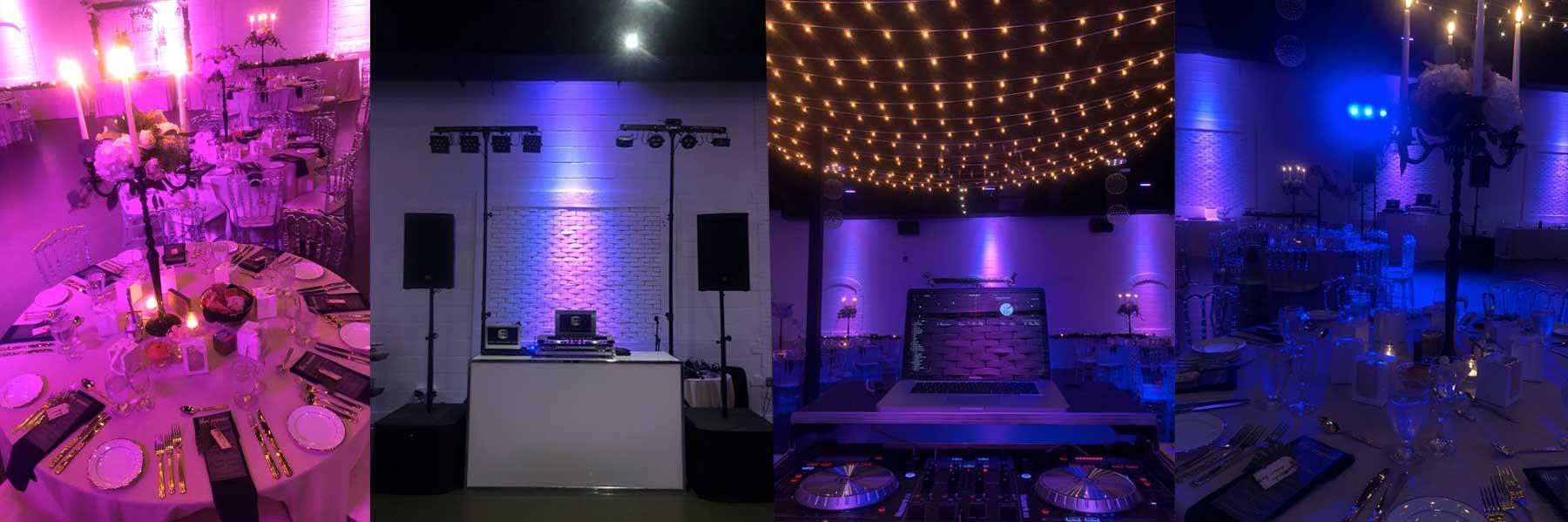 YMG2-Kooltempo-Toronto-DJ-Set-up