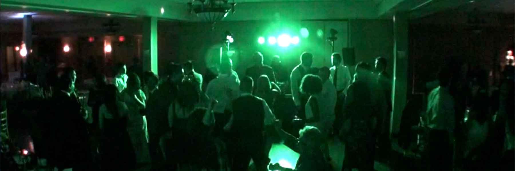 Best-DJ-Services-for-Bayview-Golf-Club-Wedding