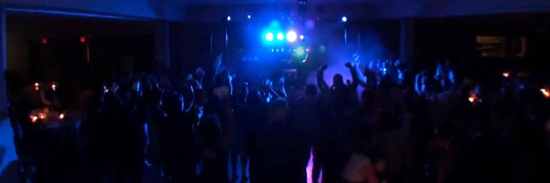 Best-Wedding-DJs-in-Toronto-at-Bayview-Golf