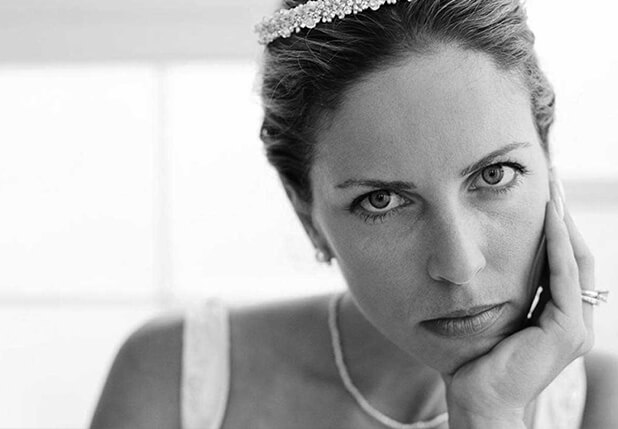 Wedding Dj Cost | How Much Will My Wedding Dj Cost Wedding Dj Pricing Guide