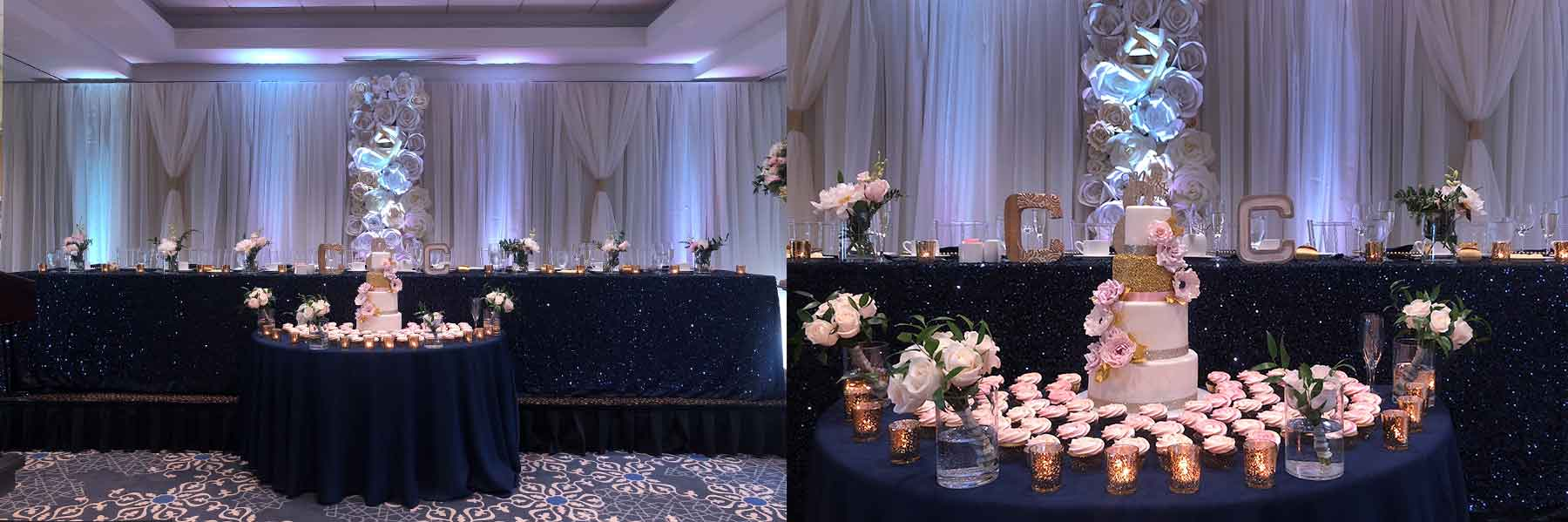 Uplighting-&-decor-at-Bayview-Golf-&-Country-Club-Thornhill-Ontario