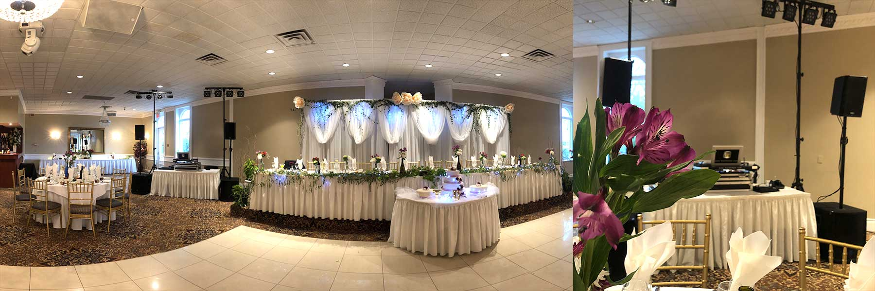 Best-Weddings-at-Caledon-Estates-Banquet-Hall-Bolton