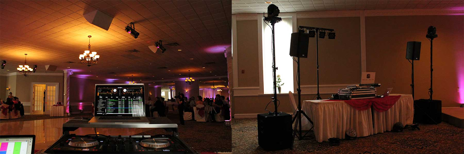 Caledon-Estates-Banquet-Hall-Wedding