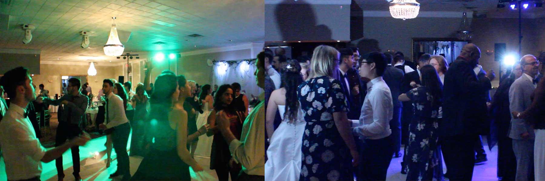 Kooltempo-Weddings-at-Caledon-Estates-Banquet-Hall-Bolton