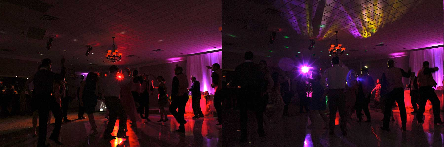 Wedding-DJ-at-Caledon-Estates-Banquet-Hall