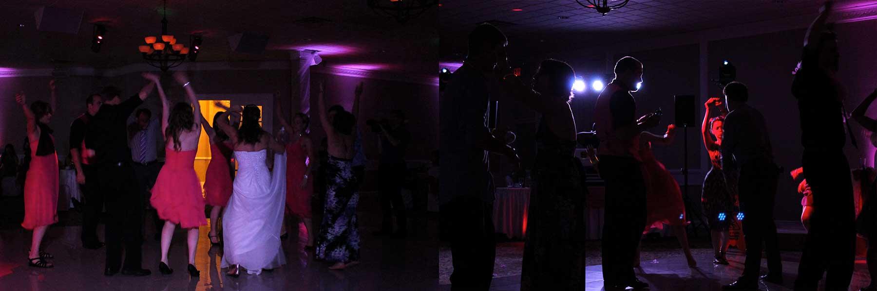 Wedding-at-Caledon-Estates-Banquet-Hall