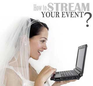 Stream-Your-Toronto-Event