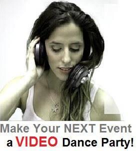 Toronto+Video+DJ