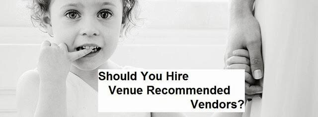 Venue+Recommended+Vendors