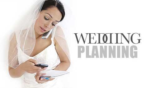 Toronto-Wedding-Planning